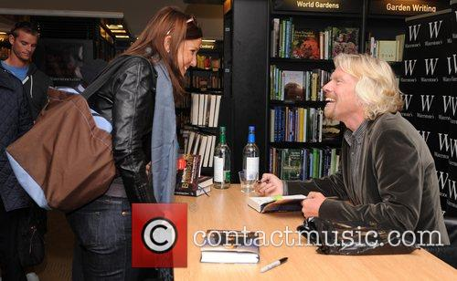 Richard Branson 6