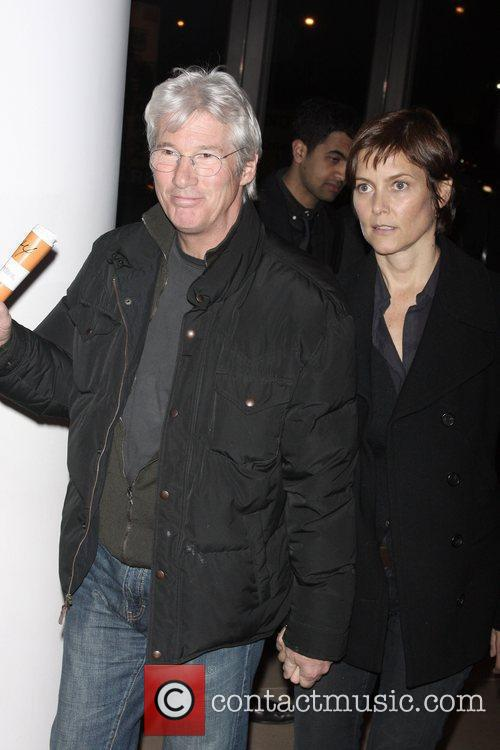 Richard Gere 3
