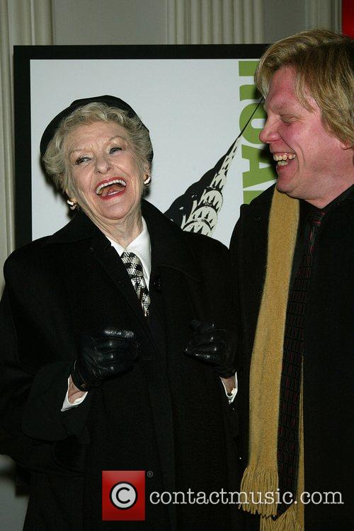 elaine stritch 5211790