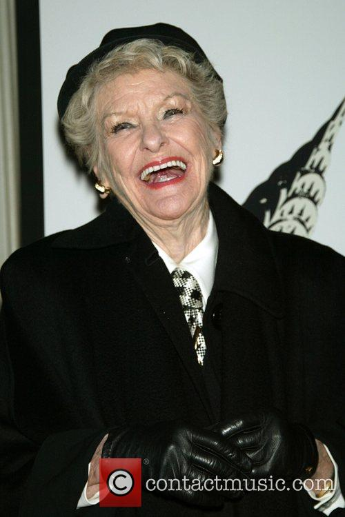 Elaine Stritch 4