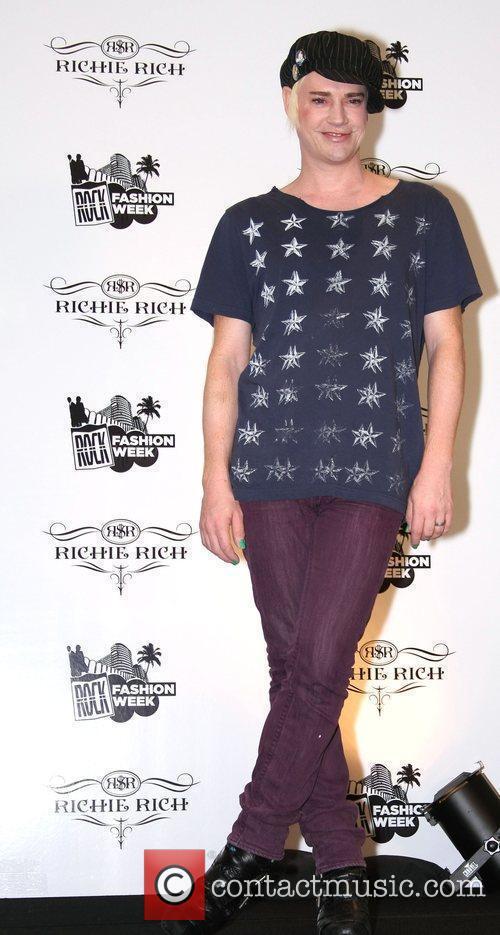 Richie Rich 4