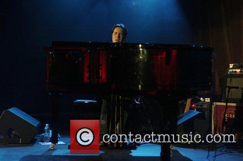 Rufus Wainwright and Highline Ballroom 7