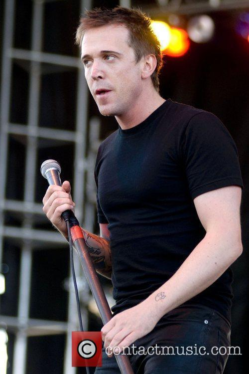 Billy Talent 12