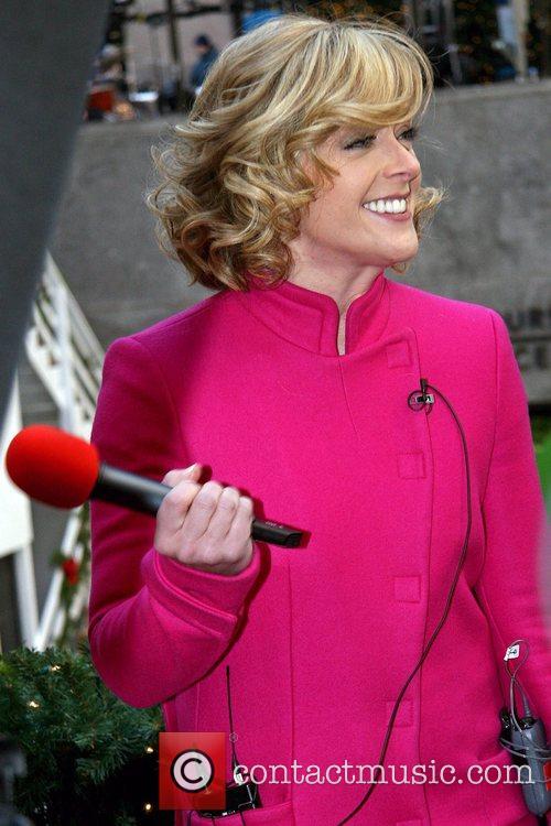 Jane Krakowski 2