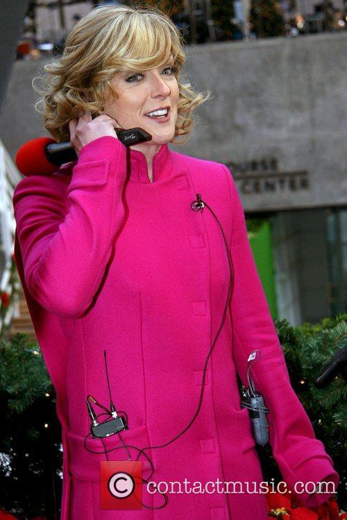 Jane Krakowski 5