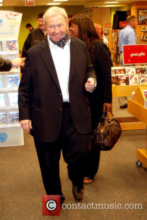 Roger Ebert 4