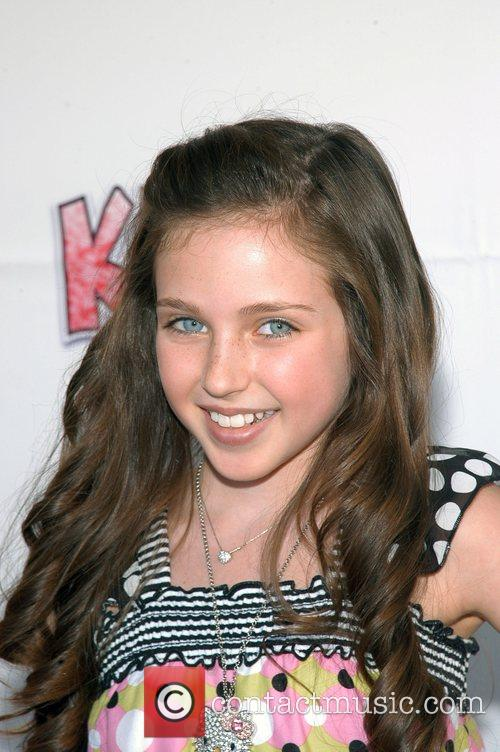 Ryan Newman - Images