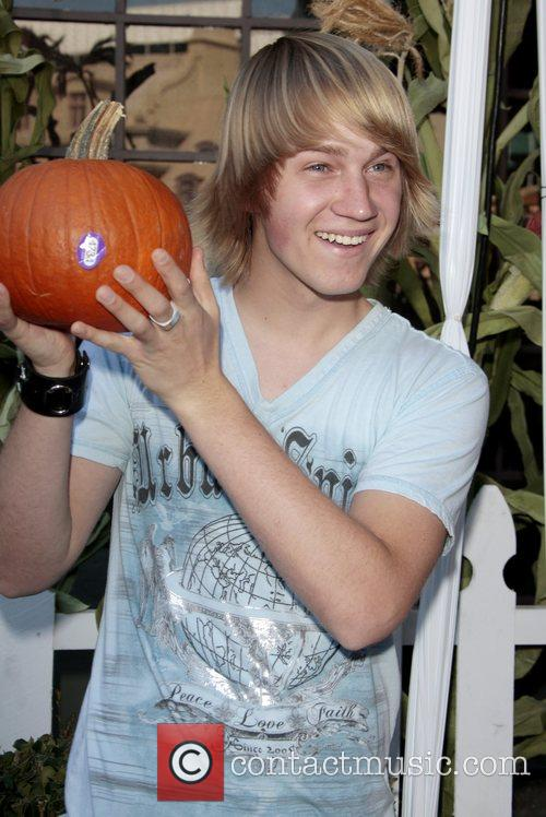 Jason Dolley Wallpapers