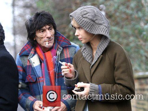 ronnie wood 2274846