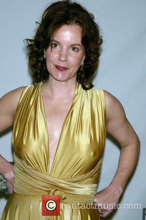 margaret colin photos