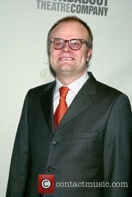 David Grindley