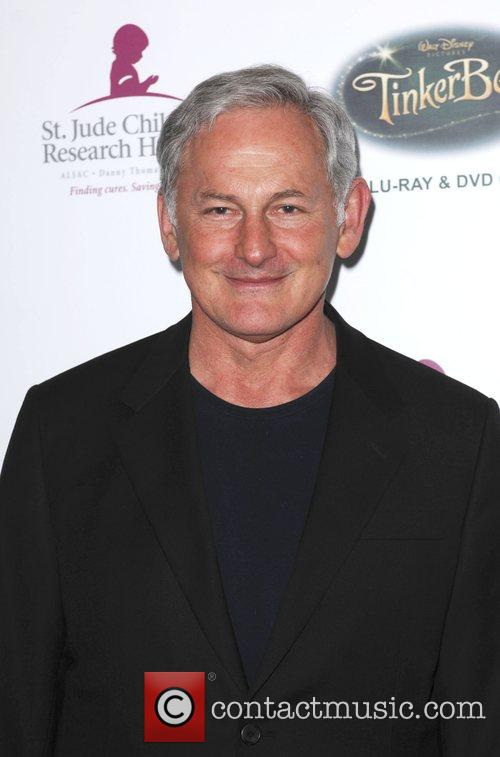 Victor Garber Hollywood United for the 5th annual...