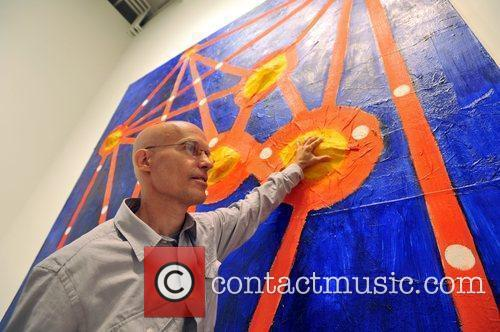 Abstract America: New Painting And Sculpture - press...