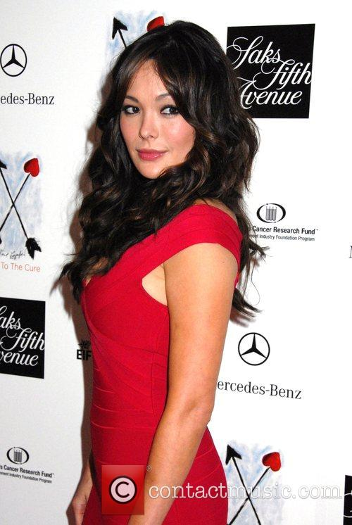 Lindsay Price Sak's FIfth Avenue launches the 10th...