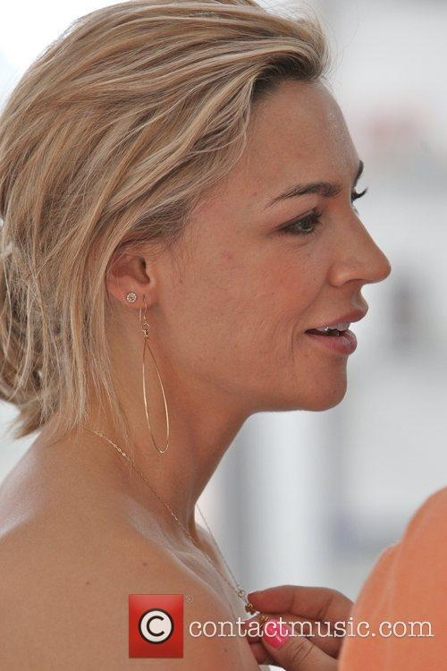 Samaire Armstrong 15