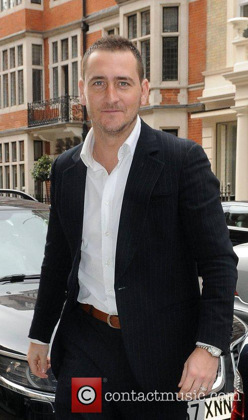 Will Mellor 7