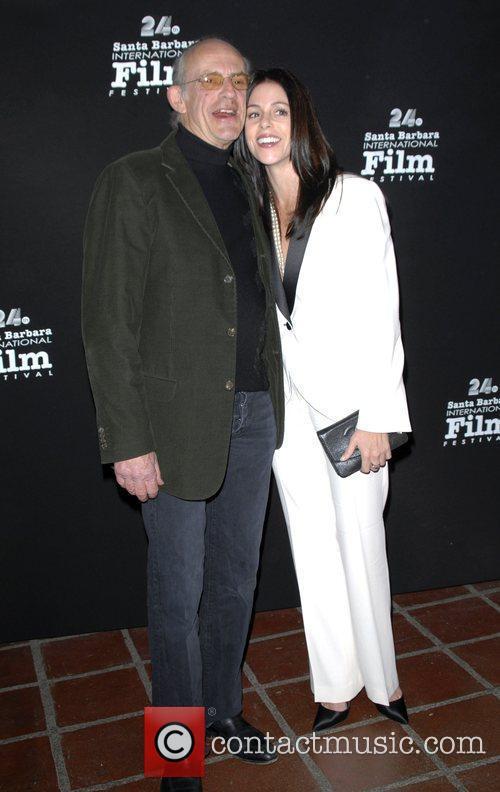 The 24th Santa Barbara International Film Festival presents...