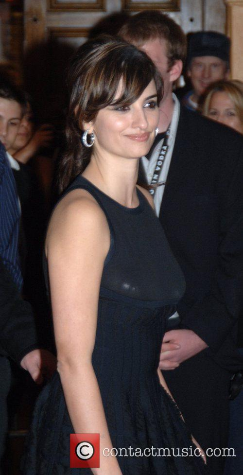 Penelope Cruz 13