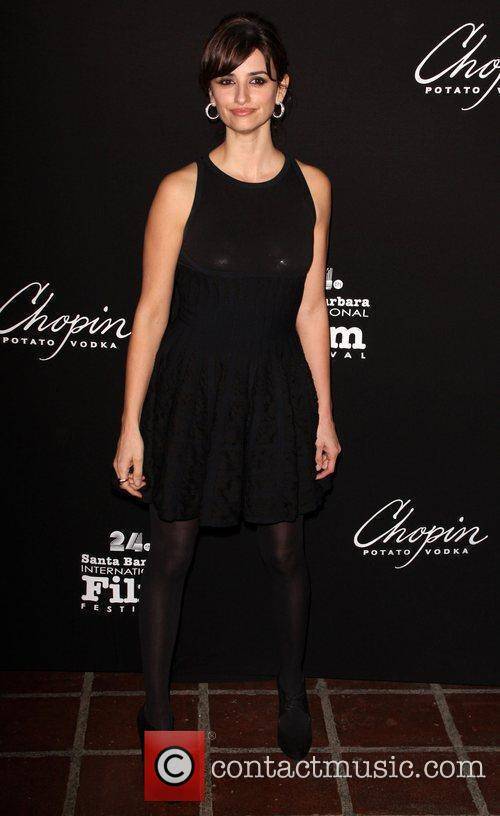 Penelope Cruz 15