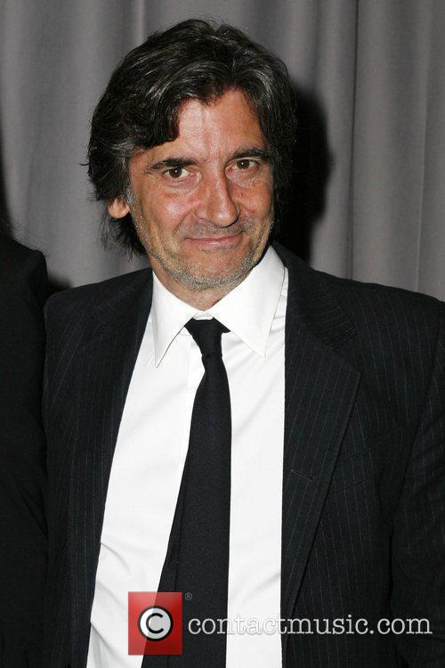 Griffin Dunne 2