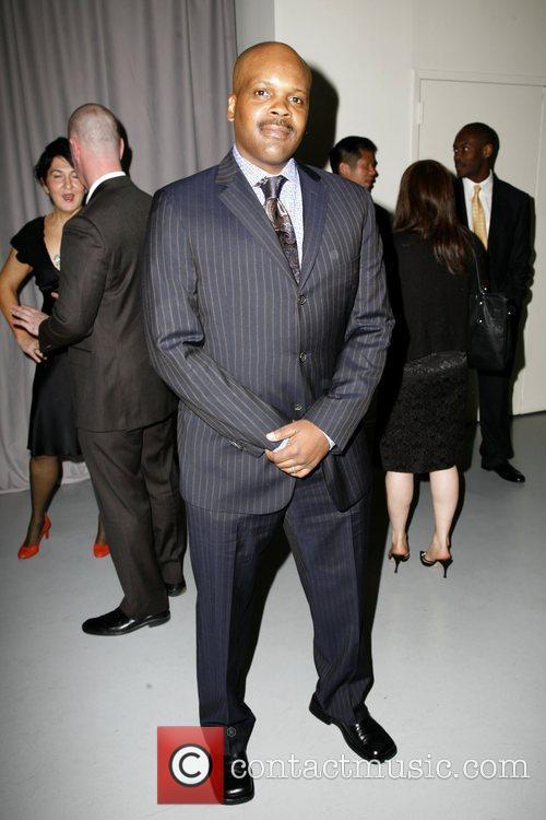 Reggie Rock Bythewood 1