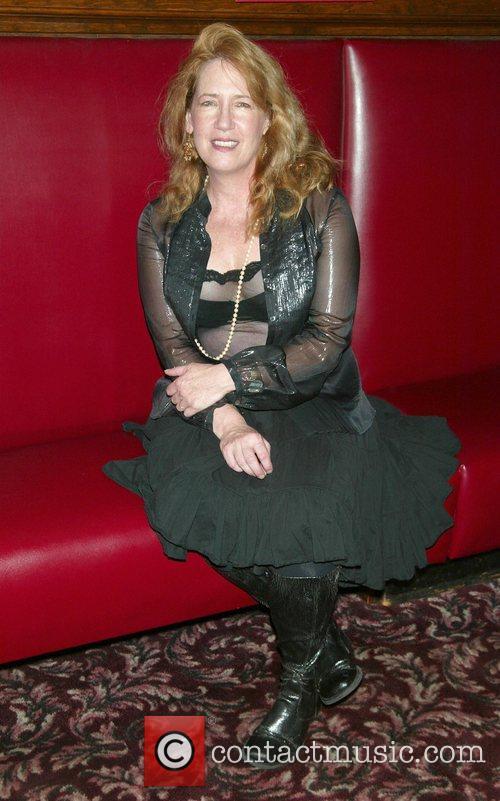 Ann Dowd 2