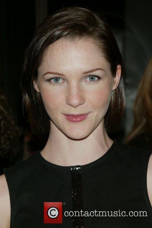 Jessica Collins 10