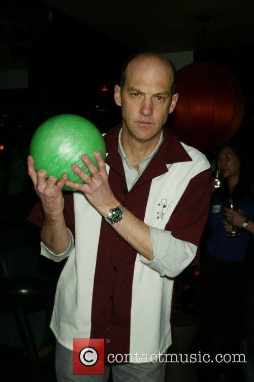 Anthony Edwards 3