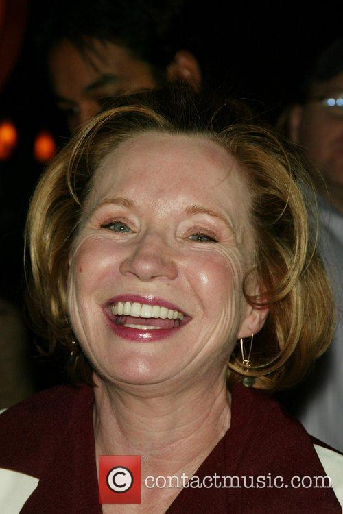 Remarkable, rather Young debra jo rupp opinion you