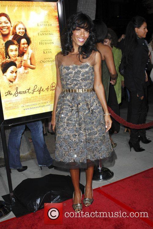 Fox Searchlight presents the film Premiere of 'The...