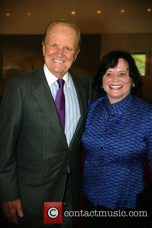 Guests Tribute concert for Senator Edward Kennedy, held...