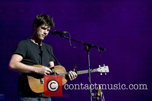 Seth Lakeman and Royal Albert Hall 2