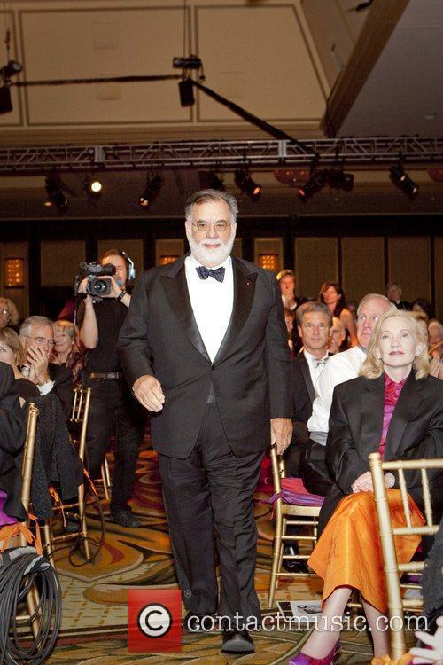 Francis Ford Coppola 5