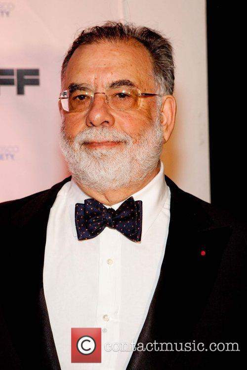 Francis Ford Coppola 7