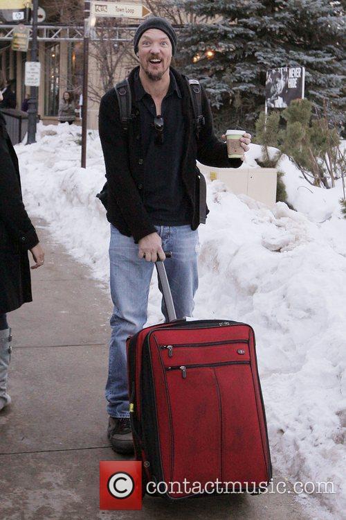 Matthew Lillard 2