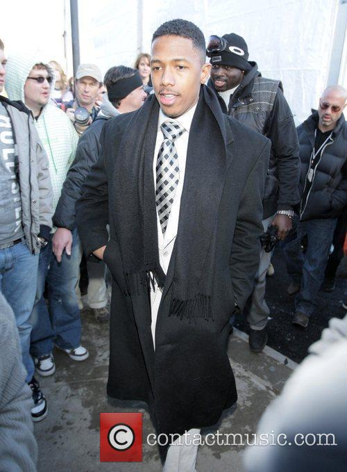 nick cannon 2249833