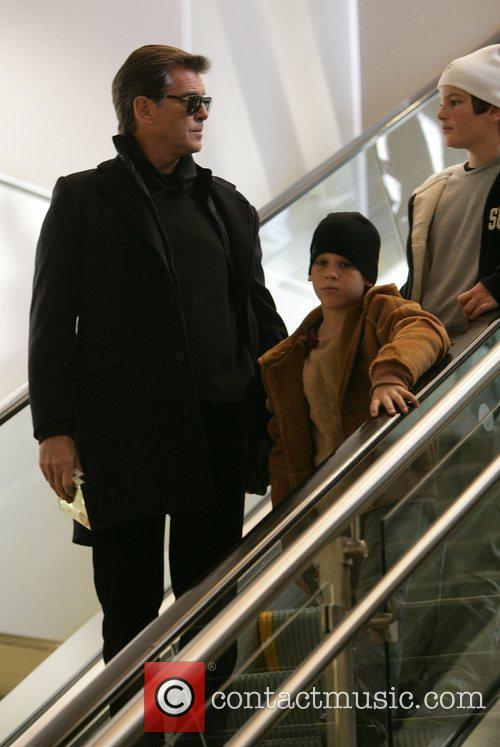 Pierce Brosnan 12