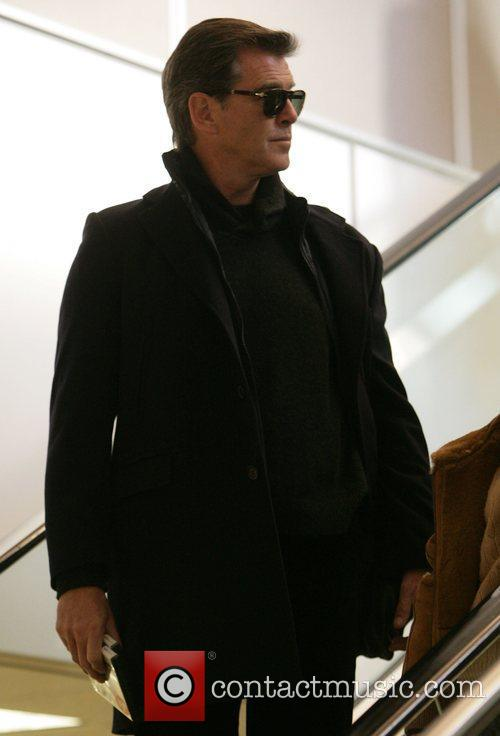 Pierce Brosnan 13