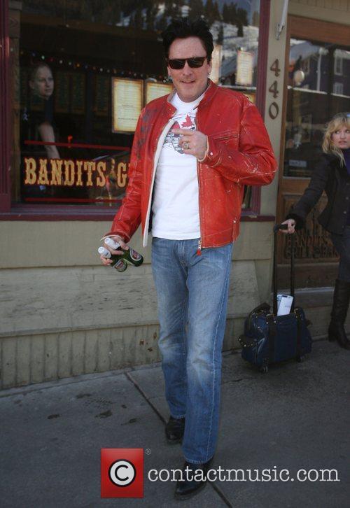 Michael Madsen 2