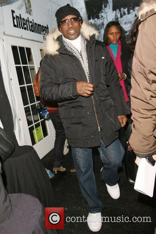 'brooklyn's finest' star wesley snipes 5234358