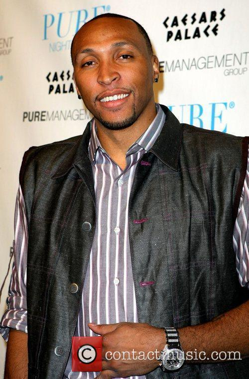 Shawn Marion 2