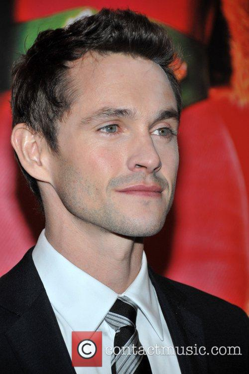 Hugh Dancy 2