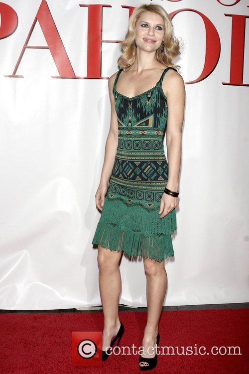 Claire Danes 6