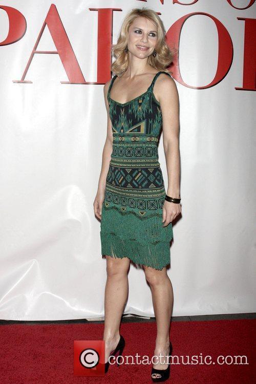 Claire Danes 4