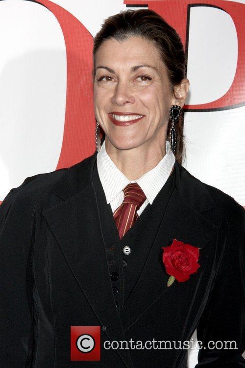 Wendy Malick 1