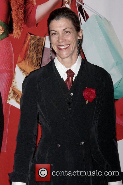 Wendy Malick 2
