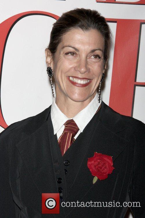 Wendy Malick 4