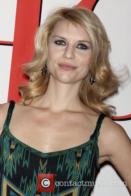 Claire Danes 7