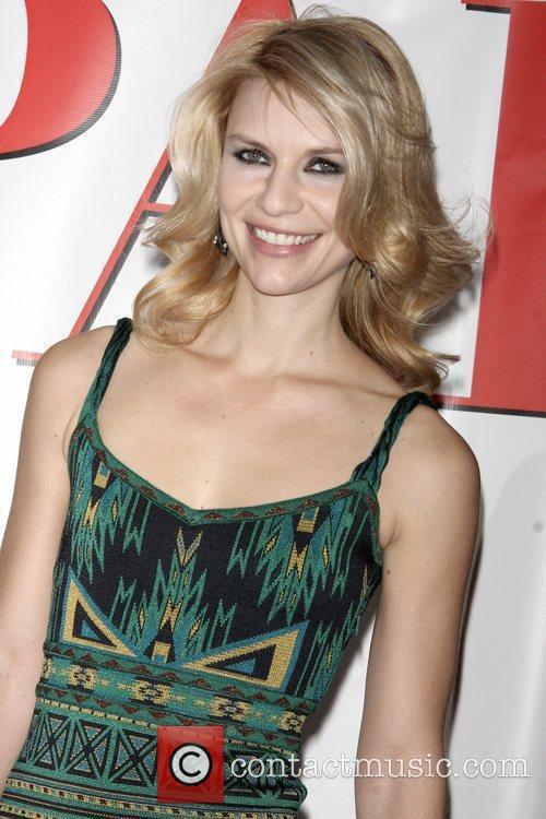 Claire Danes 8