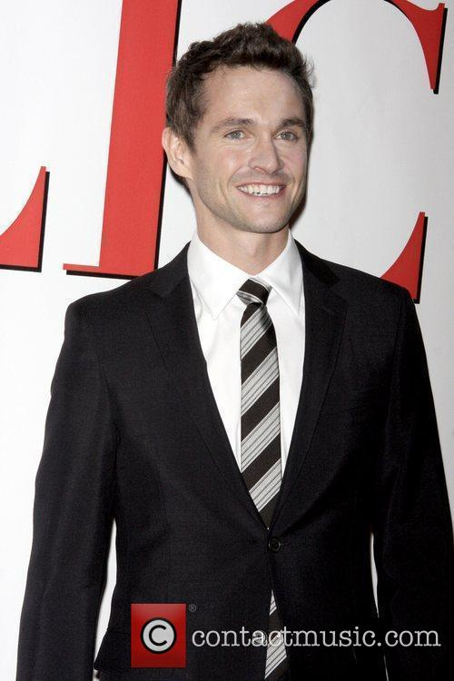 Hugh Dancy 3